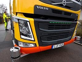 Дилерський центр «КОЛОС-АВТО»: Модельний ряд TRANSIT - готові  до перевезення будь-яких вантажів!