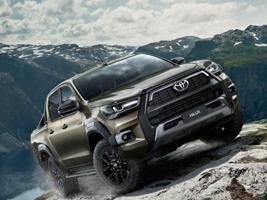 Новий Renault ARKANA в Фаворит Авто Вінниця за спеціальною ціною